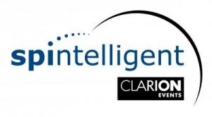 Spintelligent (Pty) Ltd -  part of Clarion Events