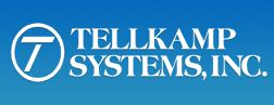 Tellkamp Systems Inc