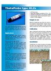ML2 PDF Brochure