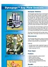 Dynagage PDF Brochure