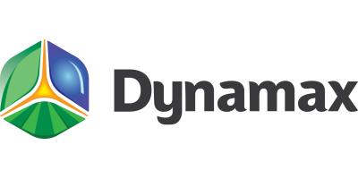Dynamax Inc