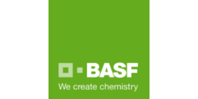 BASF Catalysts
