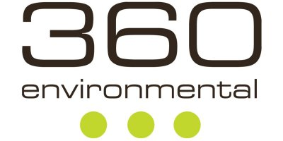 360 Environmental Pty Ltd.