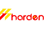 Harden Shredder Machinery Ltd.