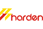 Harden Industries Ltd.