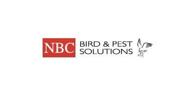 NBC Bird & Pest Solutions Limited