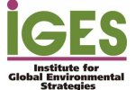 Institute for Global Environmental Strategies (IGES)