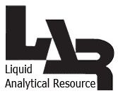 Liquid Analytical Resource, LLC