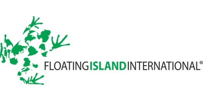 Floating Island International (FII)