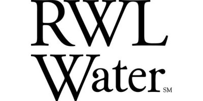 RWL Water - Enhancing Dairy Farm By-Products