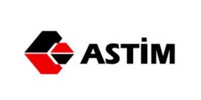 ASTIM A.S.