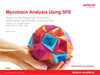 Presentation: Mycotoxin Analysis Using SPE
