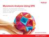 Presentation: Mycotoxin Analysis Using SPE