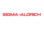 Sigma-Aldrich Co., LLC