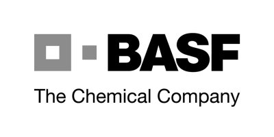 BASF Germany