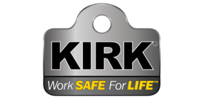 Kirk Key Interlock Company