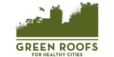 Green Roofs for Healthy Cities (GRHC)