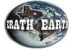Erath Earth - Compost Tea System