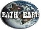Erath Earth Inc.