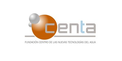 Center of New Water Technologies Foundation (CENTA)