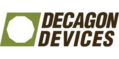 Decagon Devices, Inc.