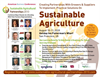 Sustainable Agricultural Partnerships 2010 Brochure