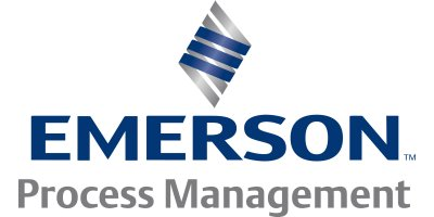 Rosemount Analytical Inc - Emerson Process Management