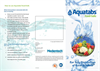 Aquatabs - Food Safe - Brochure
