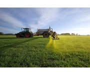 Decision could boost use of popular weed killer