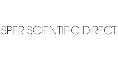Sper Scientific
