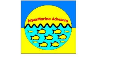 Aquatic Environmental & Living Resources Consultancy Services