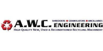 AWC Engineering Ltd