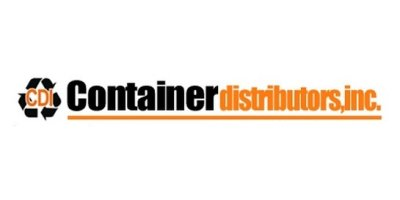 Container Distributors Inc.