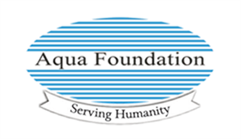 Aqua Foundation