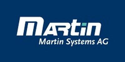 MARTIN Systems Aktiengesellschaft
