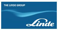 Linde Electronics and Specialty Gases