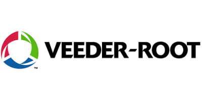 The Veeder-Root Company