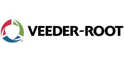 Veeder-Root Company
