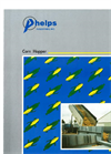 Corn Hopper Brochure