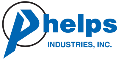 Phelps Industries, Inc.