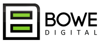 Bowe Digital Limited