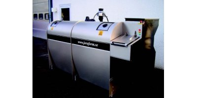 Onsite Composting Systems-1
