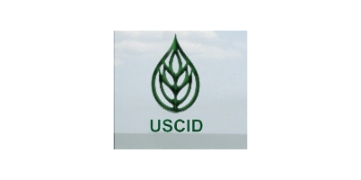 U.S. Committee on Irrigation and Drainage (USCID)