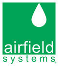 Airfield Systems, LLC