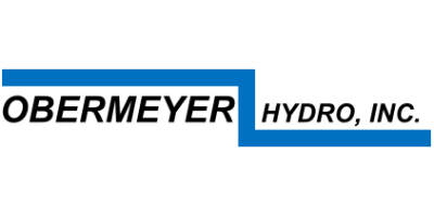 Obermeyer Hydro, Inc.