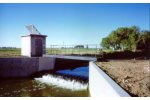 Irrigation Canals