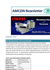 Pilot test in a beef slaughterhouse [ Amcon E-mail Magazine Vol. 58 ]