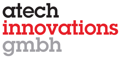 atech innovations gmbh
