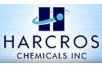 Calcium Chloride Dry & Liquid