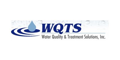 Water Quality & Treatment Solutions, Inc. (WQTS)